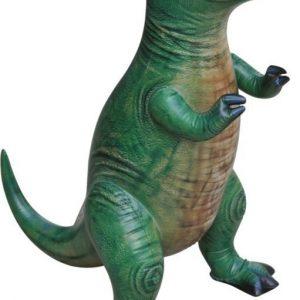 Puhallettava T-Rex 152 cm