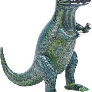 Puhallettava T-Rex 41cm