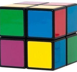 Puzzle cube 2x2x2 5cm