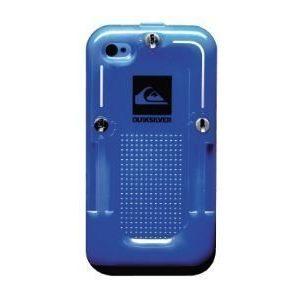 Quiksilver vedenpitävä suojakotelo iPhone 4/4S