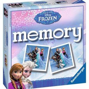 Ravensburger Memory Disney Frozen