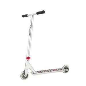 Razor Pro XX Scooter potkulauta