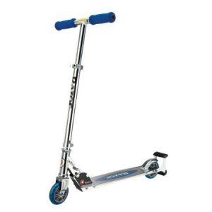 Razor Spark Scooter potkulauta sininen