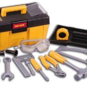 Redbox Työkalupakki 18 osaa