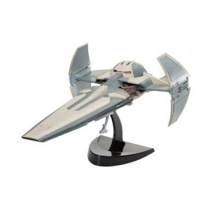 Revell Sith Infiltrator Episode 1