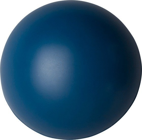 Revolution Fun Ball 85 pallo