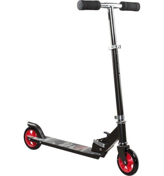 Revolution J Scooter 120 taitettava potkulauta