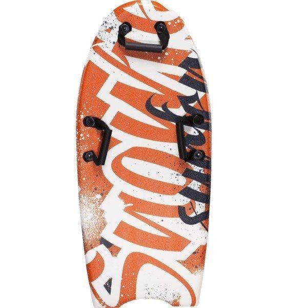 Revolution Snowie Surfer 3.4 liukuri