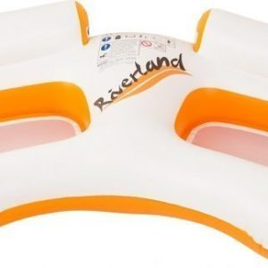 Riverland 2 Person Water Sofa