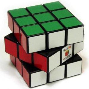 Rubikin 3x3 Kuutio