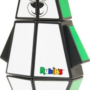 Rubikin Juniori