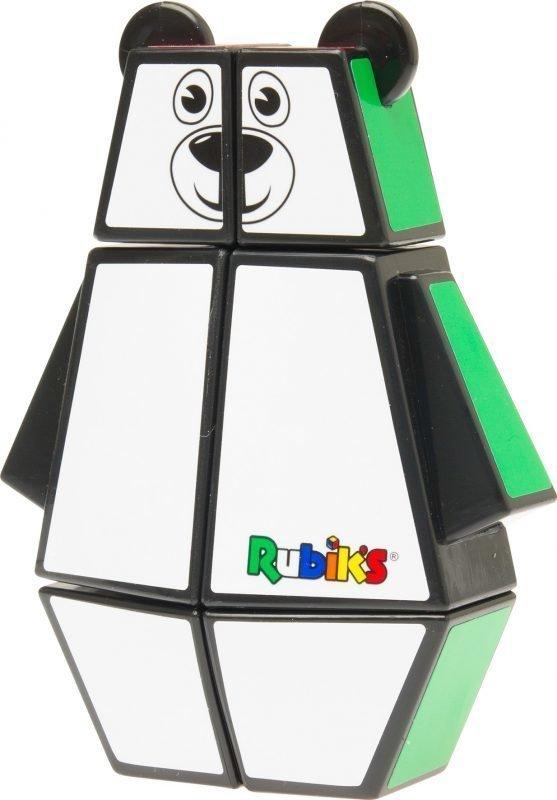 Rubikin Juniori
