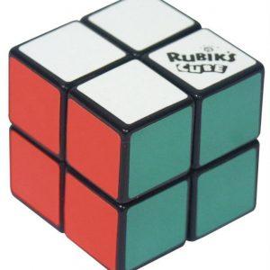 Rubikin kuutio 2x2x2