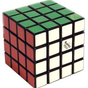Rubikin kuutio 4x4x4