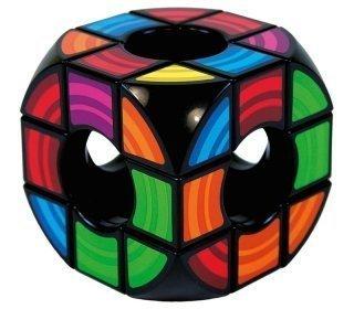 Rubikin kuutio Void