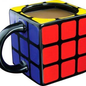 Rubikin kuutio -muki