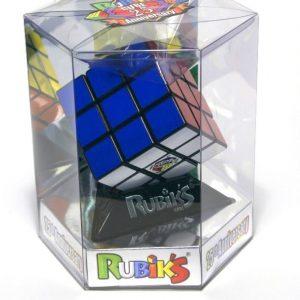 Rubiks Cube 3 x 3
