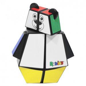 Rubiks Junior Bear