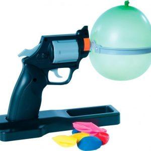 Russian Roulette Party Gun