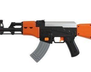 Sähkötoiminen vesikivääri AK-47