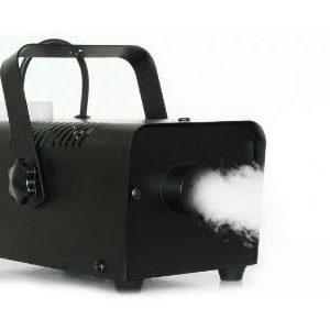 S500 pieni savukone