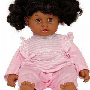 STOY Dolls Nukke 40 cm