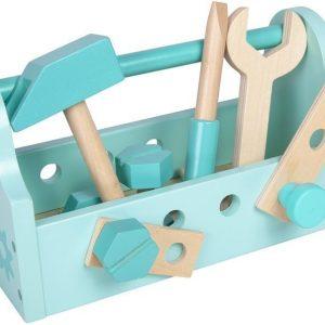STOY Wood Työkalupakki