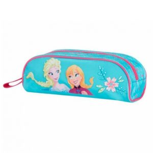 Samsonite Disney Frozen Penaali