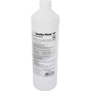 Savukoneneste 1 litra