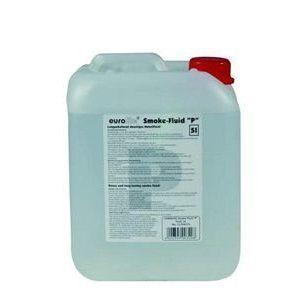 Savukoneneste 5 litraa