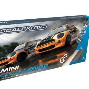 Scalextric Mini Challenge 484 Cm Autorata