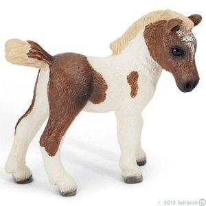 Schleich Falabella foal