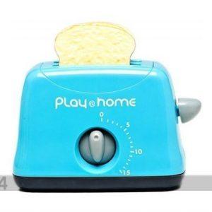 Sg Leivänpaahdin Keenway Play@Home