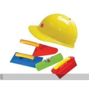 Sg Pikkurakentajan Välineet