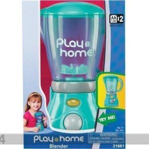 Sg Sekoitin Keenway Play@Home