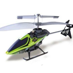 Silverlit Air Hawk 2 Radio-ohjattava helikopteri