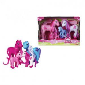 Simba My Sweet Pony Poniperhe