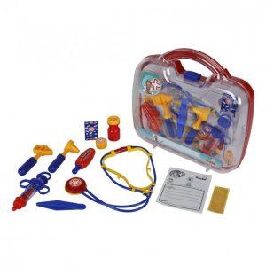 Simba Simba Lääkärinlaukku