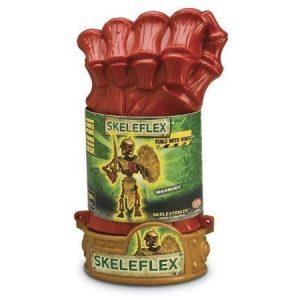 Skeleflex Soturinyrkki