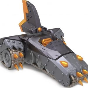 Skylanders Superchargers Vehicle W2 Shark Tank