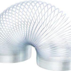 Slinky Spring It!