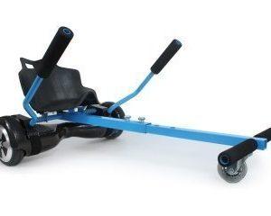 Smartboard Racer Sininen