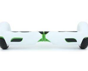 Smartboard Skin White 6