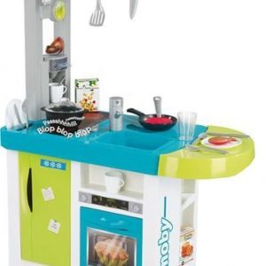 Smoby Cherry Kitchen