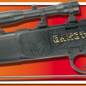 Sohni-Wicke Dakota 65 Cm Nallikivääri