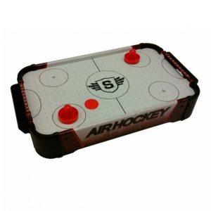 Sportme Air Hockey 51 X 31 Cm