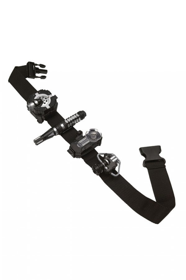 Spyx Micro Gear Set Vakoojavyö