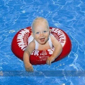 Sr Uimarengas Swimtrainer 8-18 Kg