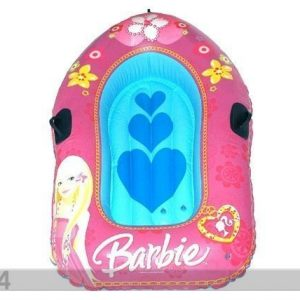 Stamp Kumivene Barbie