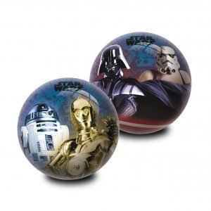 Star Wars 23 Cm Pallo